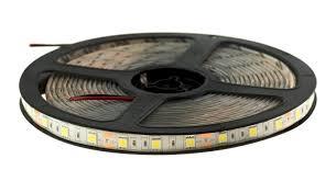<b>Светодиодная лента URM SMD</b> 5050, 60 LED, 14.4 Вт, 10-12 лм ...