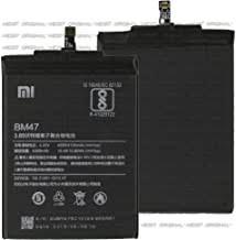 "1-16 of 221 results <b>for</b> ""<b>redmi</b> 4 battery 4100mah <b>original</b>"""