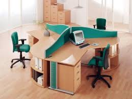 cheapest office desks captivating with additional designing home inspiration with cheapest office desks home furniture cheapest office desks