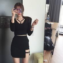 <b>korean skirt style</b>