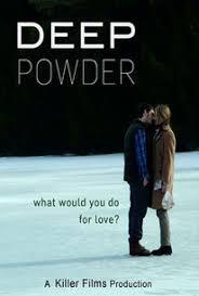 <b>Deep Powder</b> (2013) - Rotten Tomatoes