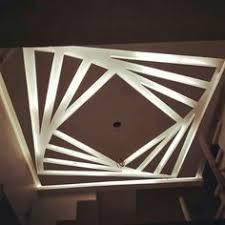 <b>Rectangle</b> Remote Control Living Room Bedroom <b>Modern Led</b> ...
