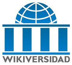 Resultado de imagen para https://es.wikiversity.org/