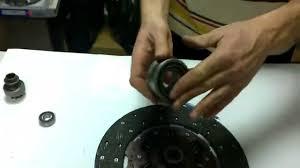 Устройство сцепления: <b>диск сцепления</b>, корзина сцепления ...