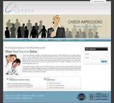 Resume writing service calgary   Roman numerals homework help