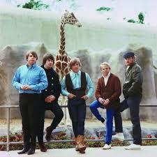 The <b>Beach Boys's</b> stream on SoundCloud - Hear the world's sounds