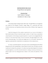 how to write reaction papers papers on watermarking  writing psychology thesis introduction