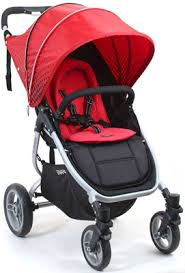 <b>Капор Valco baby Vogue</b> Hood Snap & Snap 4 Red & Black 9297 ...