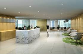 office interior design award winning office design