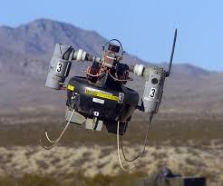 RQ-16 T-<b>Hawk</b> — Википедия