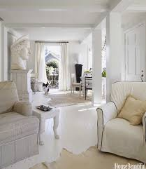 room ideas small spaces decorating: white living room ceea ainted floor living room interior columns  shubel xln