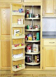 Great Kitchen Storage Kitchen Storage Solutions Brisbane 9 Ways To Get The Most Out Of