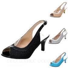 Stiletto Heel Shoes Business <b>Celebrity Extreme High Heels</b> Vintage ...