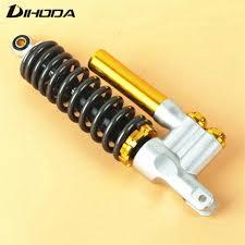 <b>Universal</b> 320mm 340mm 360mm <b>Motorcycle Rear Shock</b> Absorber ...