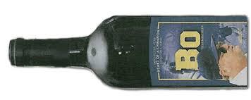 Image result for schembechler wine