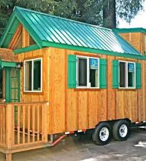 Small Picture Small Mobile Home Floor Plans Joy Studio Design Gallery Portable