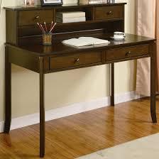 amazing desks amazing small writing desk for home furniture ideas with small writing desk with amazing desks home