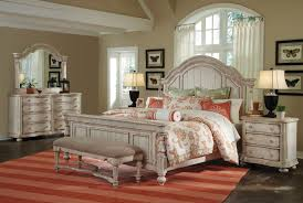 oak bedroom furniture sets rustic master decor
