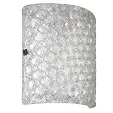 Настенный <b>светильник Lightstar</b> Murano <b>602620</b> — купить в ...