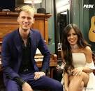 Camila cabello and machine gun kelly jimmy fallon <?=substr(md5('https://encrypted-tbn3.gstatic.com/images?q=tbn:ANd9GcQm3ScoSHCy6qNLeWKQ3xoiv-Ny9KwQN2xY3ntv6ZX1BWlvLBRt6H8Bwo_g'), 0, 7); ?>