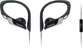 Купить <b>Panasonic RP</b>-<b>HS35MGC black</b> в Москве: цена <b>Panasonic</b> ...