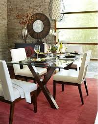 dining room table mirror top:  images about dining rooms on pinterest tufted dining chairs velvet and upholstered chairs