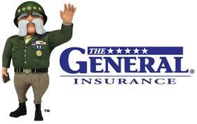 pgac insurance login