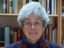 MARGARET MILLS, Professor emerita, Department of Near East Languages and Cultures, The Ohio State University. Raised in the Pacific Northwest. - margaret_mills