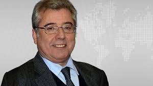 Resultado de imagem para fotos ou imagens do economista João Ferreira do Amaral