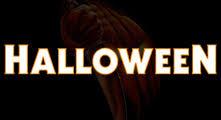 <b>Halloween</b> Ultimate <b>Michael Myers</b> Figure