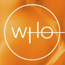 <b>Doctor Who</b> (@bbcdoctorwho) | Twitter