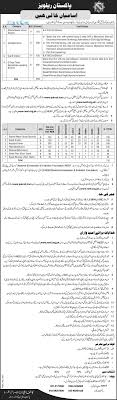 railways jobs online application form jobsworld railways jobs 2016 online application form