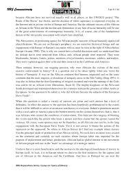 rbg reparations series  essays on topics of slavery    essays on topics of slavery