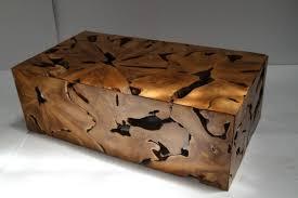 amazing tree stump coffee table tree stump coffee table table design ideas myfurnituredepo awesome tree trunk coffee table