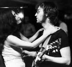 Image result for pics of yoko ono