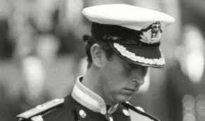 Royal news: Royal family feared Prince Charles could SHAME ...