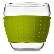 <b>Набор</b> стаканов <b>Walmer</b> Mint Tea 0,25 л. 2шт. — купить в ...