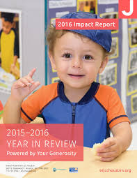 annual report 2014 by jewish community center issuu