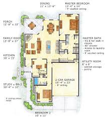 Your Search Results at COOLhouseplans comORDER this house plan  Click on Picture for Complete Info chp    Htd Sq Ft