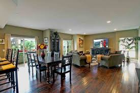 Paint For Open Living Room And Kitchen Paint Ideas For Open Living Room And Kitchen
