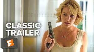 <b>Killers</b> (2010) - Official Trailer - Katherine Heigl, Ashton Kutcher ...