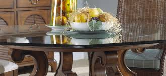 The Best Dining Room Tables Dining Room Dining Room Round Table Base For Glass Top With