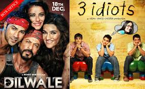 List Of Hindi Films Based On Novels   Koimoi Pinterest Dil Dhadakne Do  Dil Dhadakne Do movie  Dil Dhadakne Do film  Dil Dhadakne