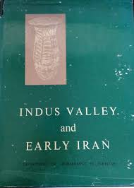 the indus valley and early indus valley and early f a khan