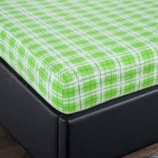 <b>Детские</b> наволочки на подушки и простыни на детскую кроватку ...