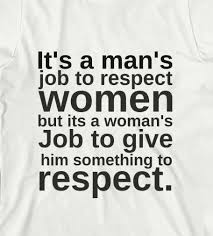 Love And Respect Quotes. QuotesGram via Relatably.com