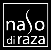 <b>Naso Di Raza</b> Perfumes And Colognes