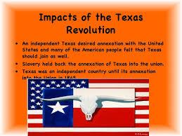 「Texas Revolution」の画像検索結果