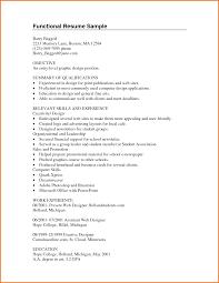 resume graphic designer examples sample resume templates resume graphic designer examples resume graphic designer sample template resume graphic designer sample