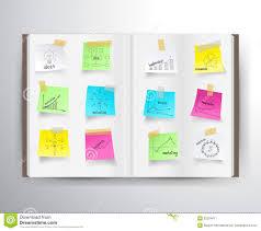essay ideas concept essay ideas